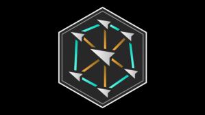 The Ingress Recruiter Badge
