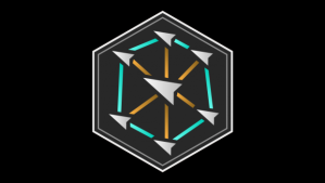 The Ingress Recruiter Badge