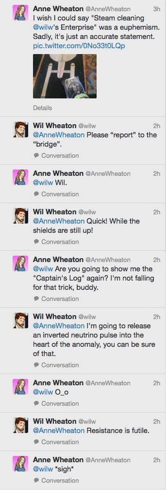 team-wheaton-on-twitter