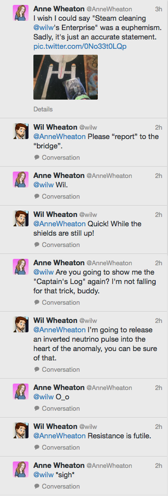 team-wheaton-on-twitter