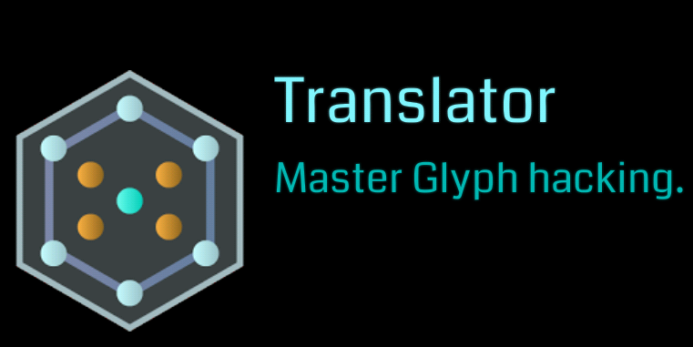 translator-badge-silver
