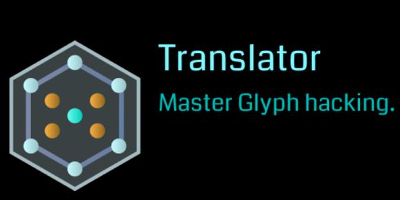 translator-badge-silver