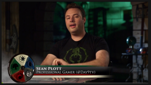 sean plott day[9] on spellslingers
