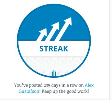 streak.png