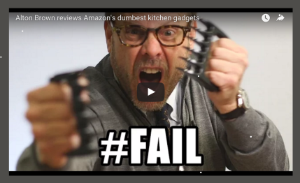 alton-brown-fail.png