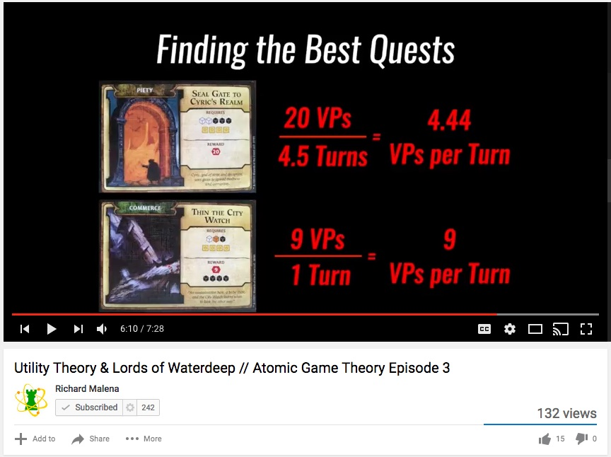 utility_theory___lords_of_waterdeep____atomic_game_theory_episode_3_-_youtube