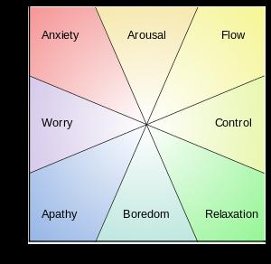 flow-diagram.png