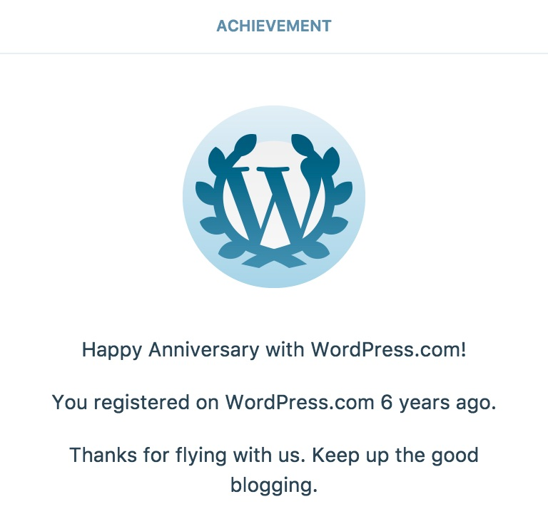 6-years-on-WordPressdotcom.jpg