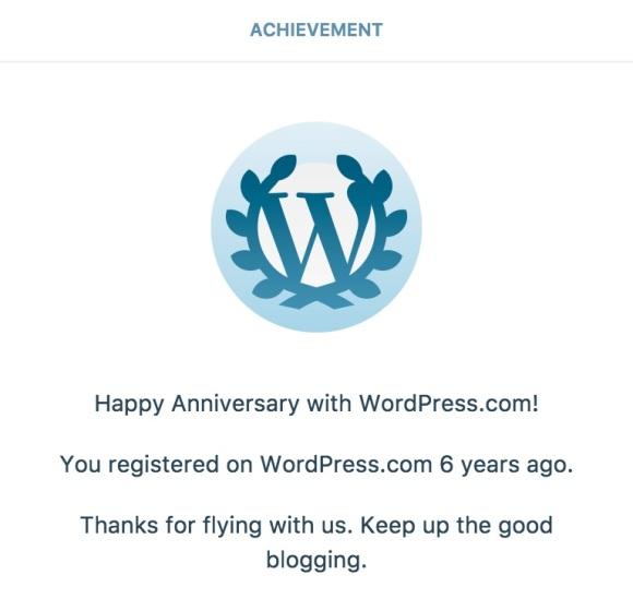 6-years-on-WordPressdotcom.jpg