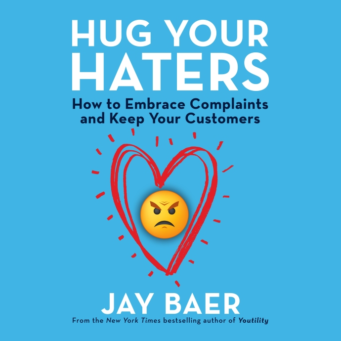hug-your-haters-cover-art