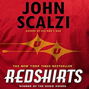 redshirts-cover-art