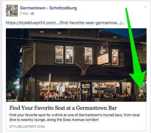 monnik-find-your-favorite-seat.jpg
