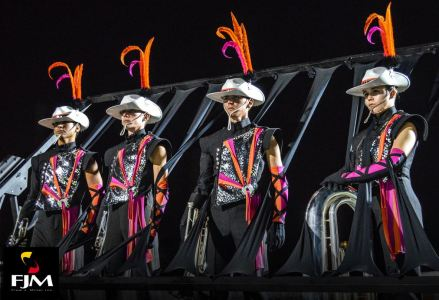 crossmen-2017-uniforms-prop