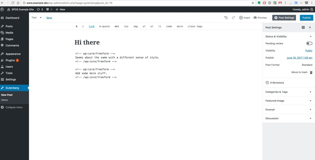 testing-text-version-of-gutenberg