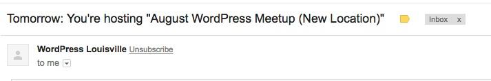 Tomorrow__You_re_hosting__August_WordPress_Meetup__New_Location___-_alexjgustafson_gmail_com_-_Gmail.jpg